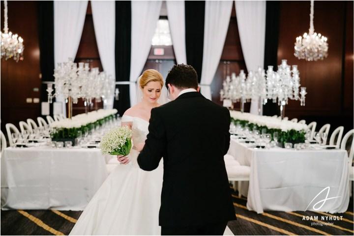 Royal-Sonesta-Houston-Jewish-wedding-by-Adam-Nyholt_0018