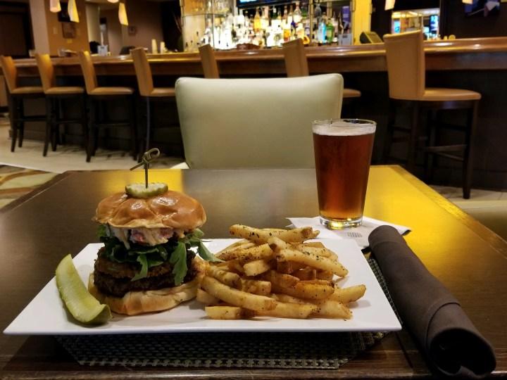gwinnett-burger