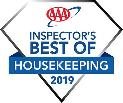 inspectorsbesthousekeeping