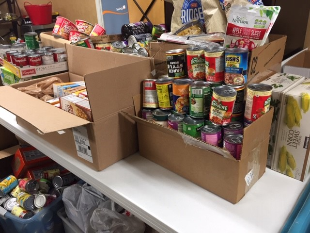 clearlakefooddrive