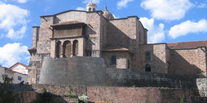 Cusco5