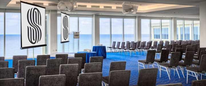 Fort Lauderdale Meeting Space