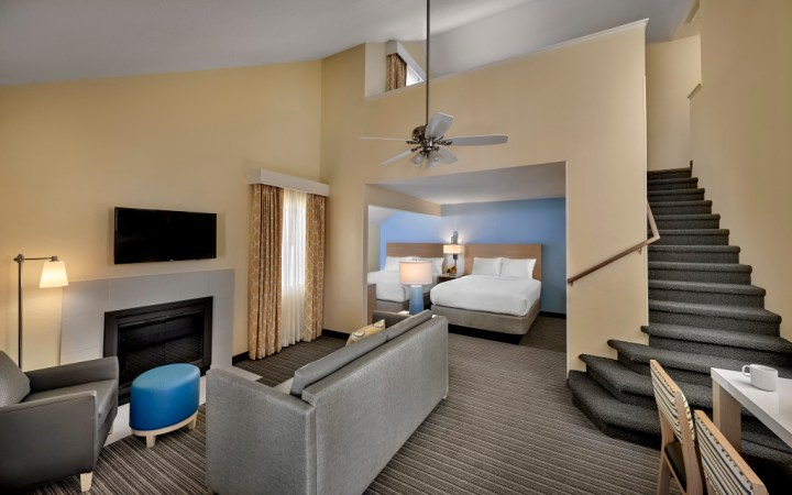 two-bedroom-loft