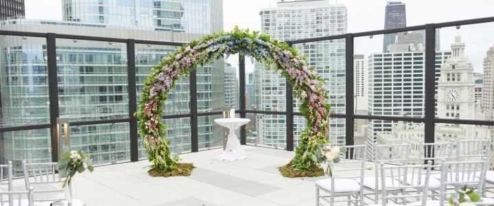 chicago-wedding