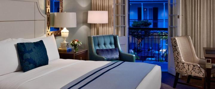 NEO-RS-Royal-New-Orleans-room-view-1
