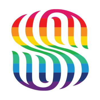 Sonesta_Pride_S_FacebookProfile (3)