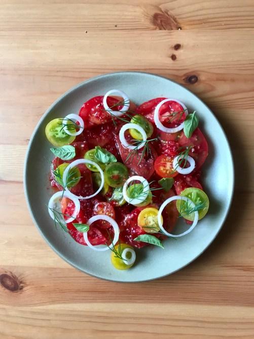 Tomatofinal