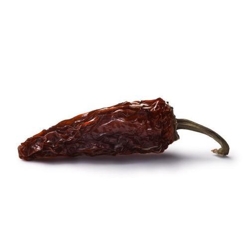 Chipotle Morita Peppers