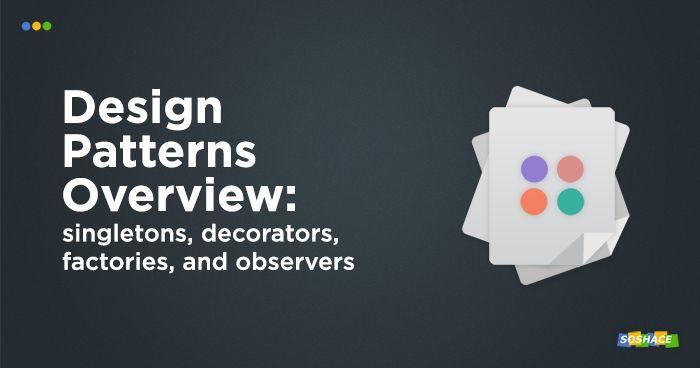 artwork depicting various stylized design patterns
