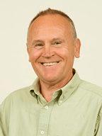 prof Carl L. Amos