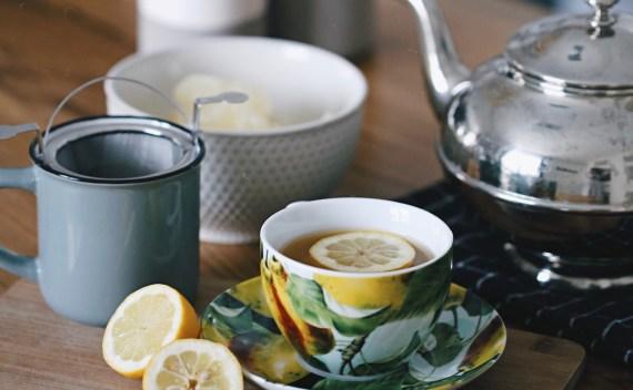 immune tonics drinks for winter health