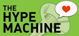 hype-machine-logo