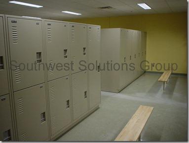 Innovative Storage Solutions Systec Gsa Partner 800