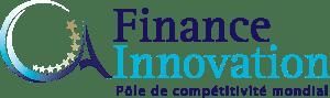 Finance Innovation Pôle