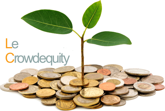 Le Crowdequity : quand la foule finance les start-up