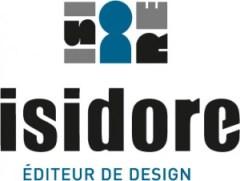 ISIDORE-Logotype