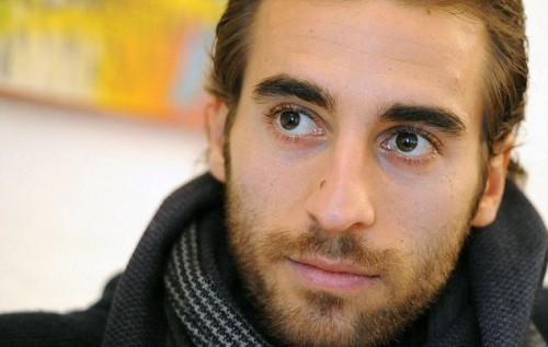 Mathieu Flamini, le footballeur le plus riche du monde