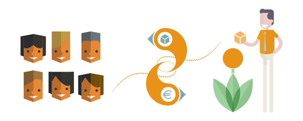Pourquoi investir dans une startup ? [1/2]