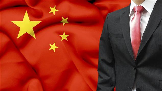 Apprendre le chinois pour les affaires est aujourd'hui une nécessité