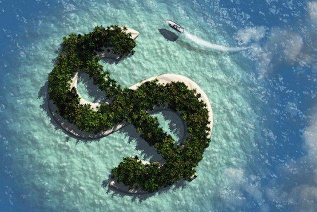 Évasion fiscale : comment différencier optimisation et évasion ?