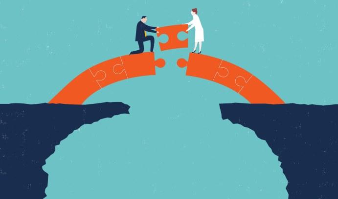 Corporate Venture : Entreprises, vous aussi participez au financement de start-up !