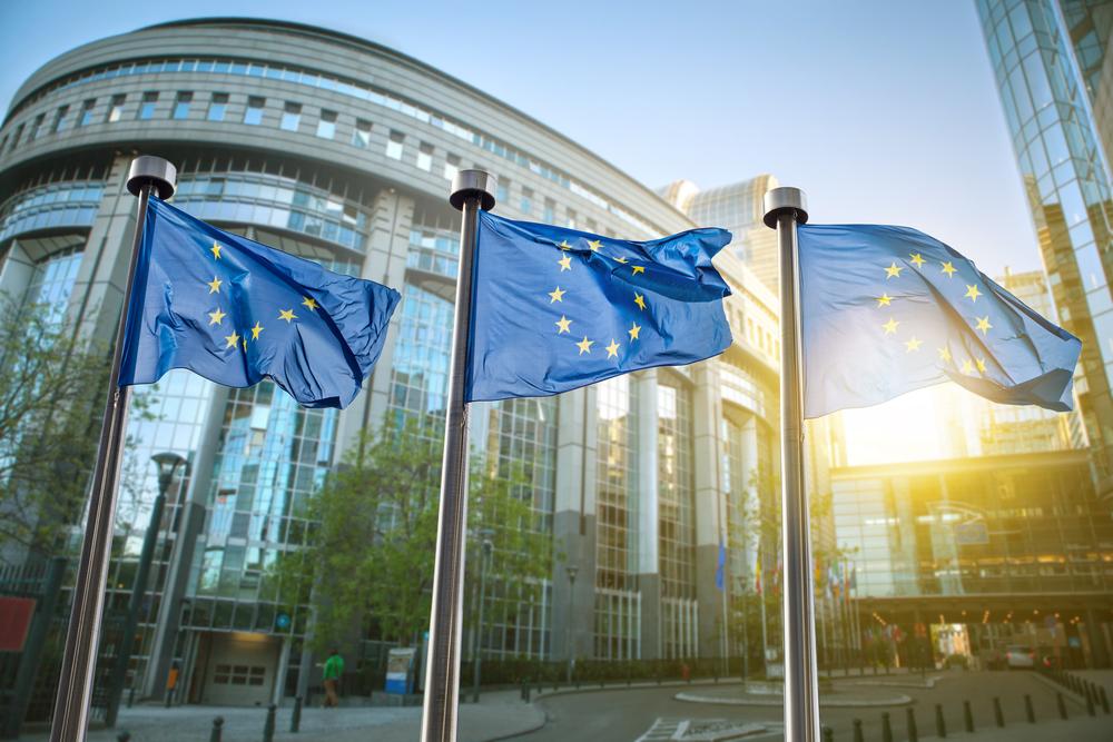 Protection des données : les changements prévus par la législation européenne pour 2018