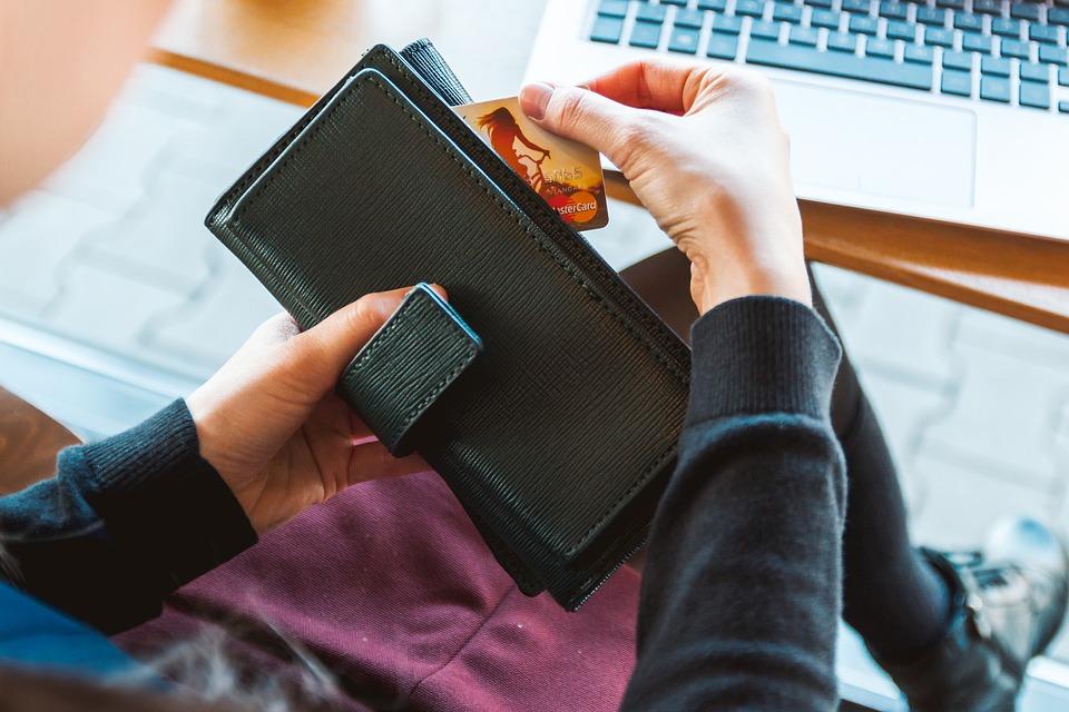Paiement en ligne : 5 changements à venir pour votre entreprise