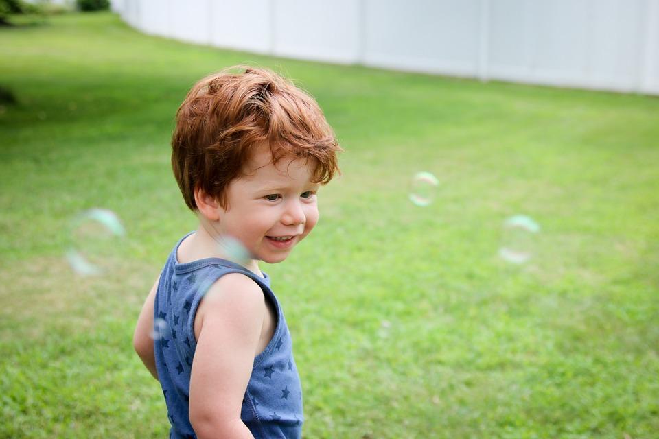 L'autisme réconcilié avec la vie quotidienne grâce à la technologie