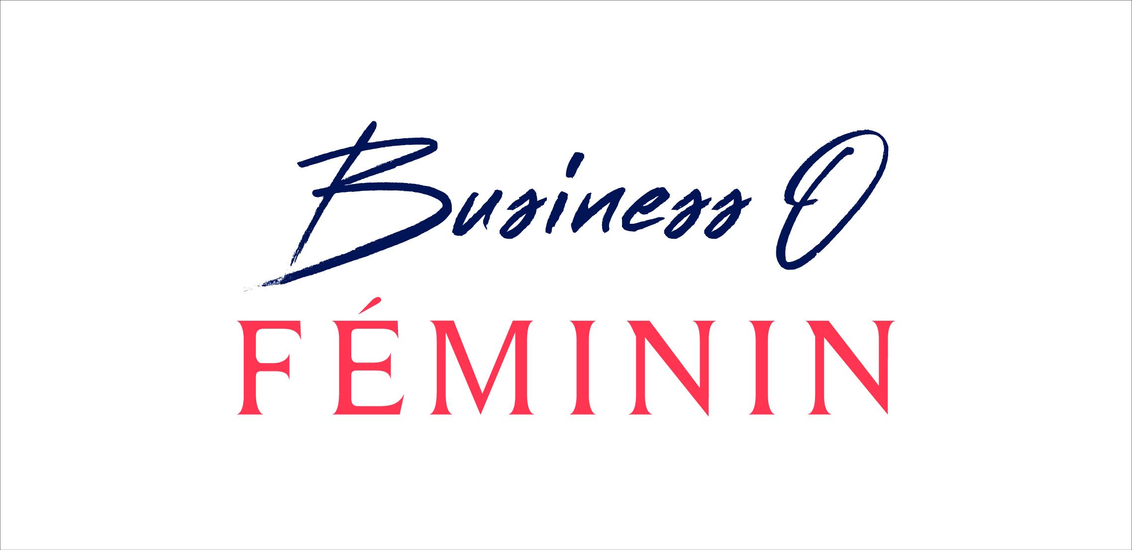 Business O Féminin : le concours 100% féminin