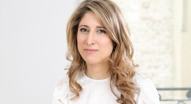 Portrait d'entrepreneure : Audrey-Laure, fondatrice d'Euveka