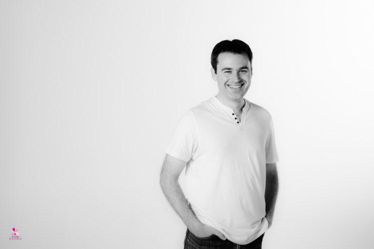 Portait d'entrepreneur : Grégory Meunier, co-fondateur de SquiKit