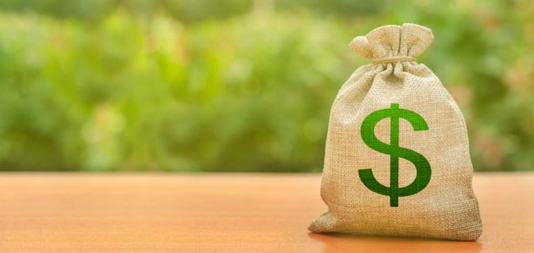 Aprende cómo generar ingresos pasivos con esta guía