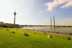 Copy-of-Dusseldorf-1-300x200