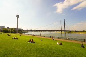 Copy-of-Dusseldorf-1-300x200