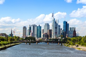 Copy-of-Frankfurt-300x200