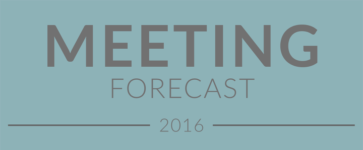 Meeting_forecast_part-1