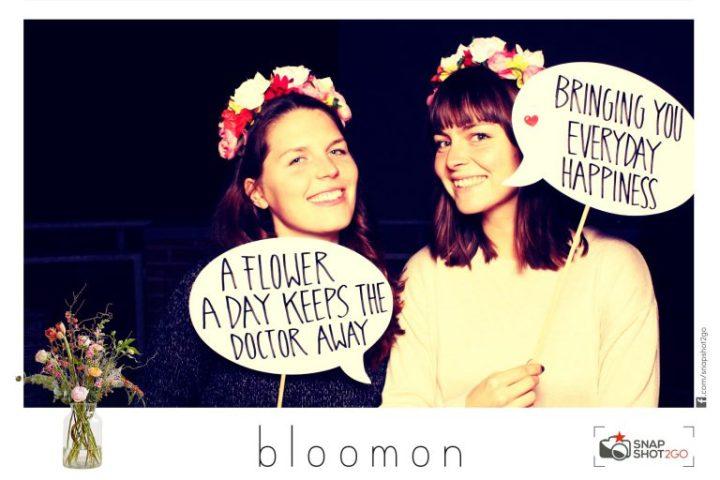 bloomon_snapshot2go_004-768x512