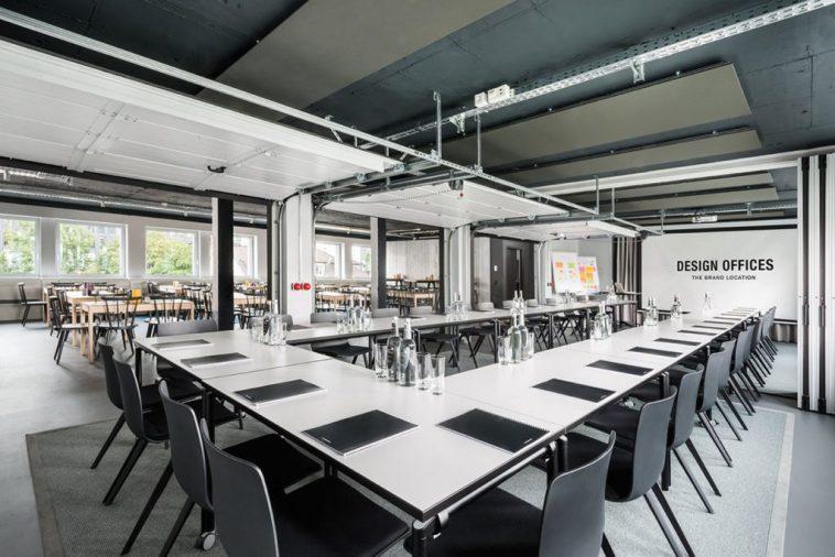 design-offices-ffm-1024x683