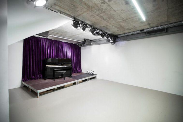 hofspielhaus-1024x681