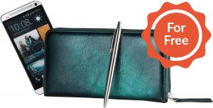 wallet-Kopie-300x153