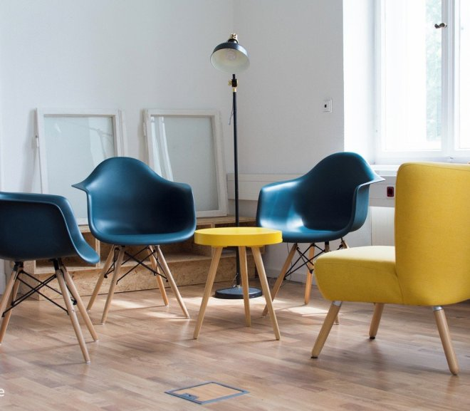 5 top tips for renting out your office space