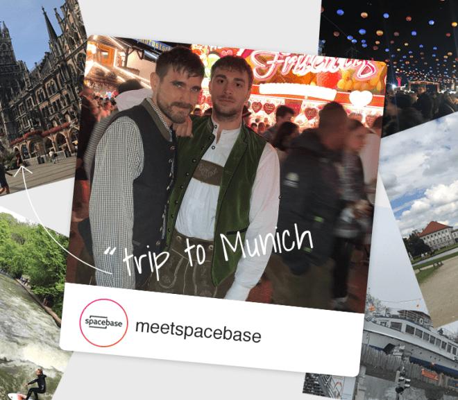 Insider Guide to: Munich