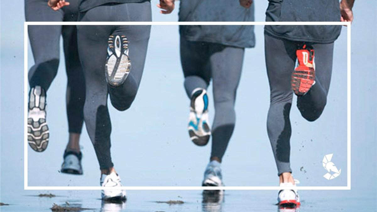 7 Exercícios que Todos Corredores Deveriam Fazer!