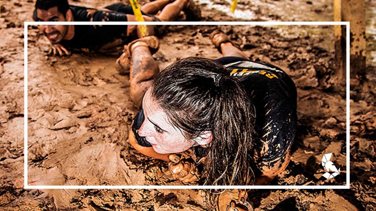 Corrida De Obstáculos Para Mulheres – 8 Dicas Para Bravus Race