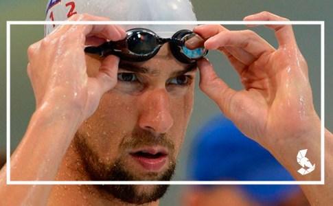 como a atenção plena pode transformar atletas em campeões
