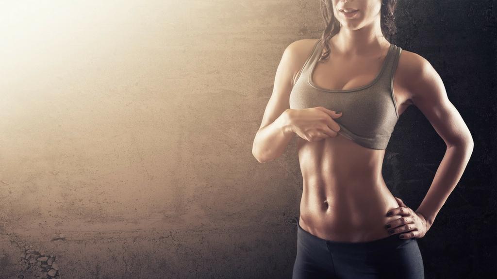 Perca Peso Rápido: Um Plano de 7 Passos que Funciona!