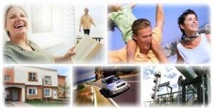 El futuro del sector seguros