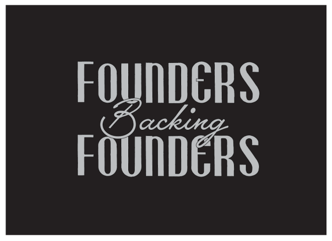 Founders backing founders in angel investing through Spearhead