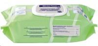 mikrobac_tissues