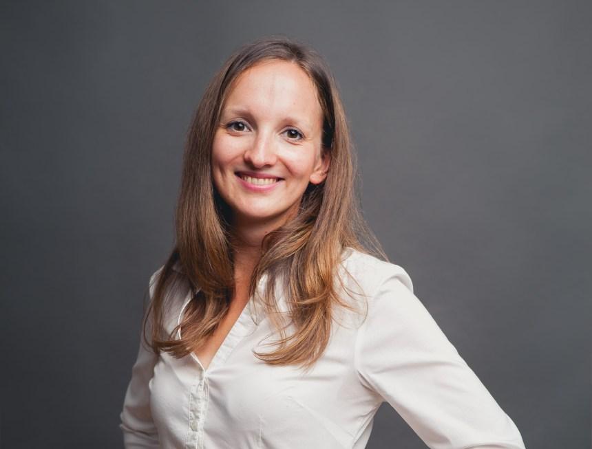 Katharina Lehner
